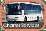 b_charter