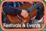 b_festivals