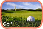 b_golf