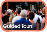 b_guidedtours