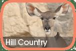 b_hillcountries
