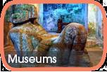 b_museums