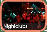 b_nightclubs