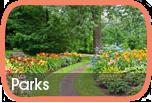 b_parks