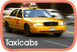b_taxi