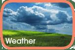 b_weather