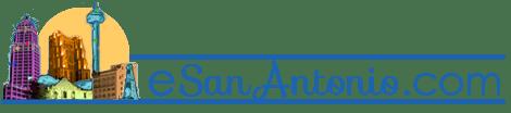 esanantonio.com headlogo